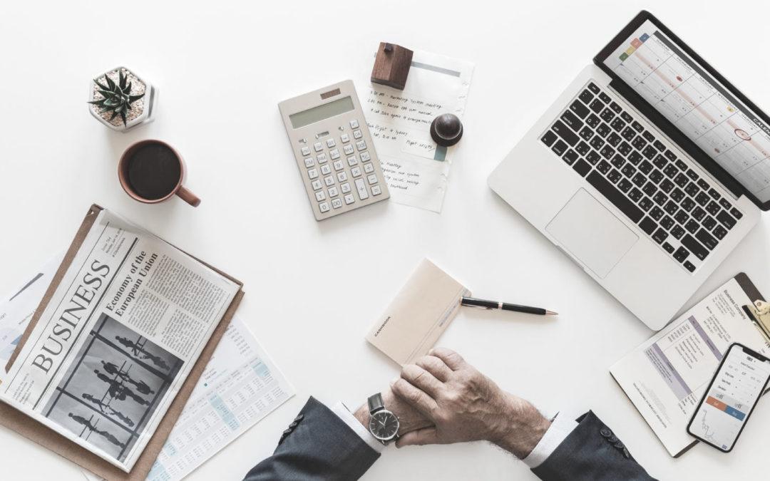 Kako prodavati usluge u 2018 toj godini?